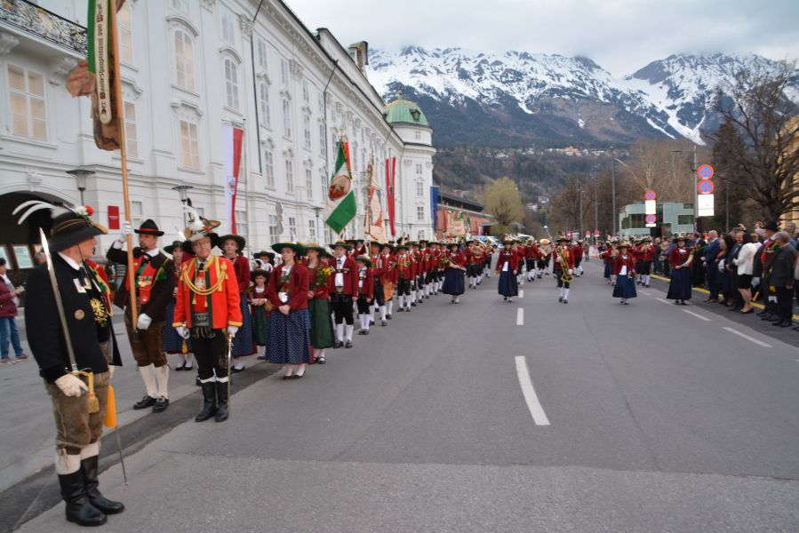 LüE-Alpenkonvention-03.04.2019-122