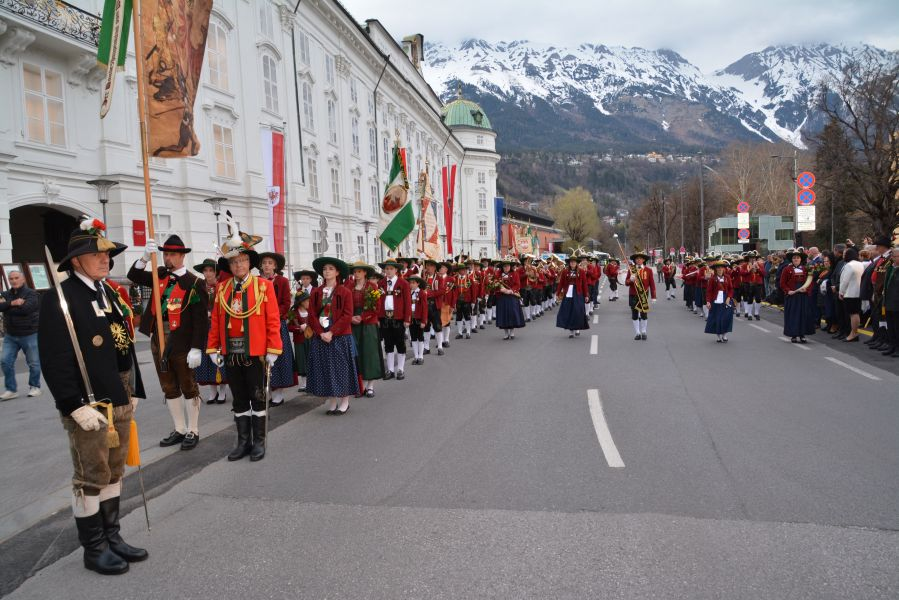 LüE-Alpenkonvention-03.04.2019-123
