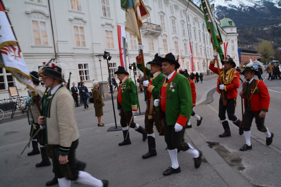 LüE-Alpenkonvention-03.04.2019-145