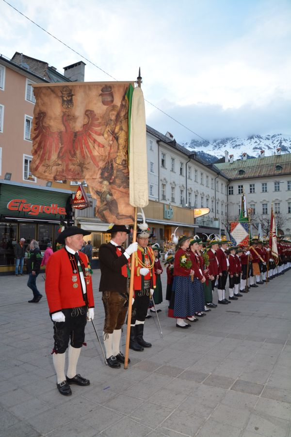 LüE-Alpenkonvention-03.04.2019-159