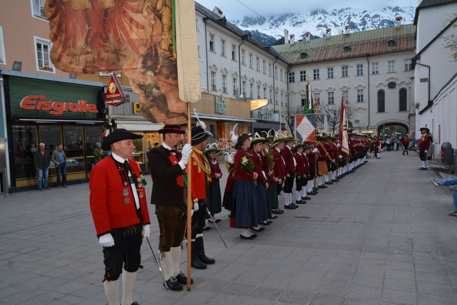 LüE-Alpenkonvention-03.04.2019-160