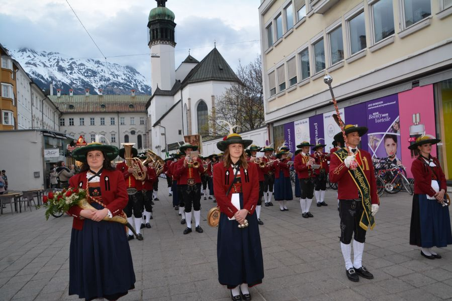 LüE-Alpenkonvention-03.04.2019-162
