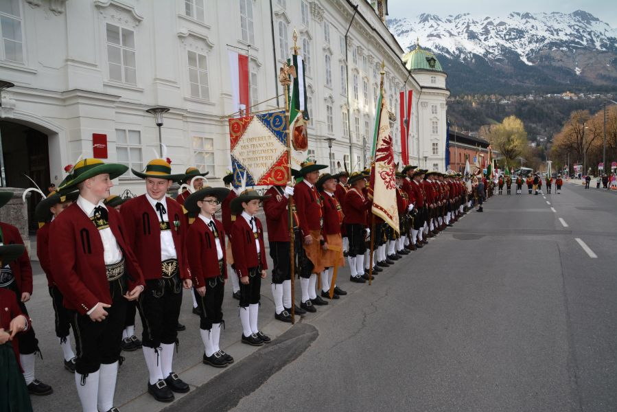 LüE-Alpenkonvention-03.04.2019-23