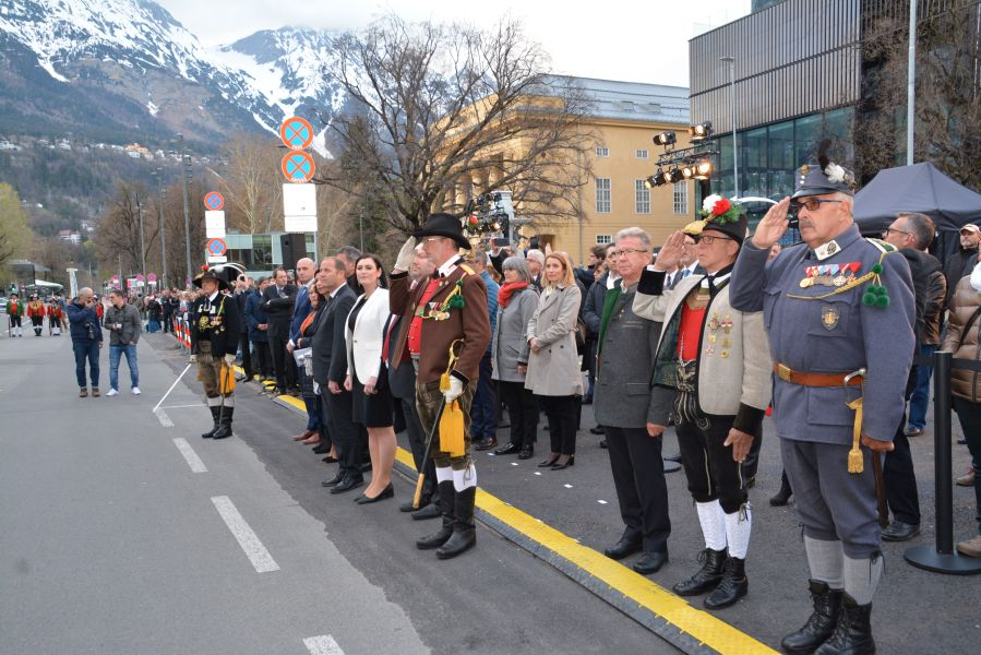 LüE-Alpenkonvention-03.04.2019-71