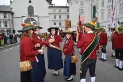LüE-Alpenkonvention-03.04.2019-10