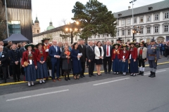 LüE-Alpenkonvention-03.04.2019-104