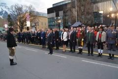 LüE-Alpenkonvention-03.04.2019-115