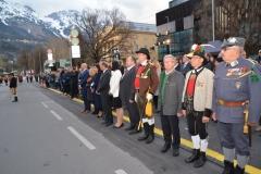 LüE-Alpenkonvention-03.04.2019-116