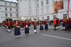 LüE-Alpenkonvention-03.04.2019-117