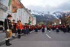 LüE-Alpenkonvention-03.04.2019-124