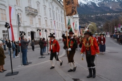 LüE-Alpenkonvention-03.04.2019-128