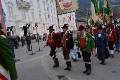 LüE-Alpenkonvention-03.04.2019-139