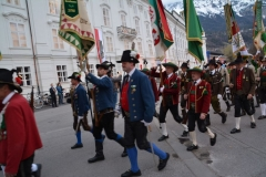 LüE-Alpenkonvention-03.04.2019-142