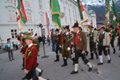 LüE-Alpenkonvention-03.04.2019-143