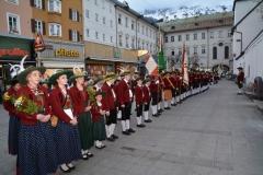 LüE-Alpenkonvention-03.04.2019-158