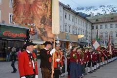 LüE-Alpenkonvention-03.04.2019-159