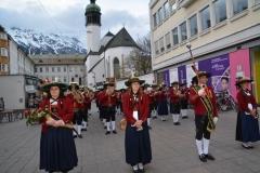 LüE-Alpenkonvention-03.04.2019-162