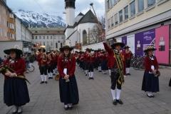 LüE-Alpenkonvention-03.04.2019-163