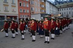 LüE-Alpenkonvention-03.04.2019-164