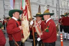 LüE-Alpenkonvention-03.04.2019-2
