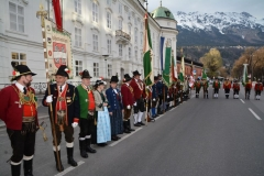 LüE-Alpenkonvention-03.04.2019-26