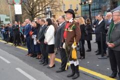 LüE-Alpenkonvention-03.04.2019-48