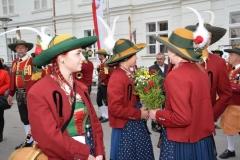 LüE-Alpenkonvention-03.04.2019-5