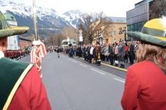 LüE-Alpenkonvention-03.04.2019-55