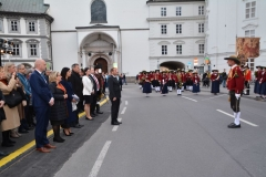 LüE-Alpenkonvention-03.04.2019-83