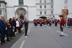 LüE-Alpenkonvention-03.04.2019-84