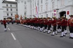 LüE-Alpenkonvention-03.04.2019-88