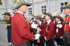 LüE-Alpenkonvention-03.04.2019-9