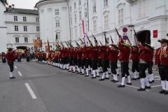 LüE-Alpenkonvention-03.04.2019-90