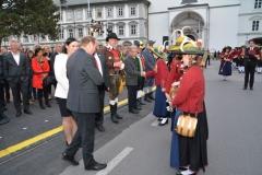 LüE-Alpenkonvention-03.04.2019-96